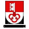 Umzug-Obwalden